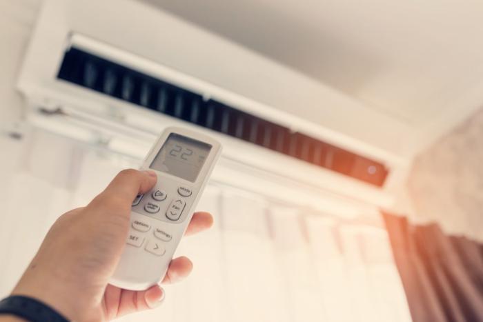 soojuspumpade müük parimad hinnad freoonipunkt hooldus remont
