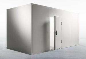 Külmatehnika müük, paigaldus, hooldus, remont, garantii. Freoonipunkt OÜ