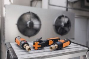 smart probe set refrigeration horiz 600x500 1